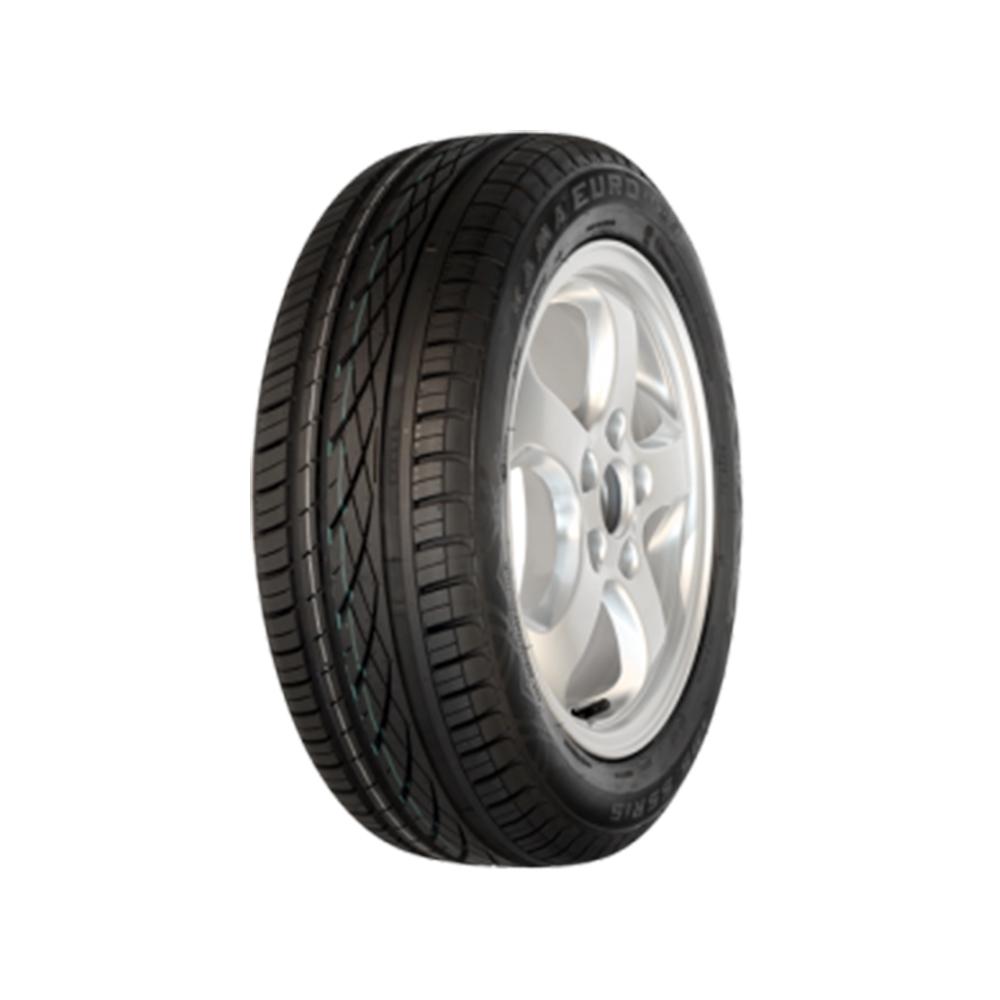 Летняя шина КАМА — Euro 129 185/60 R14 82H