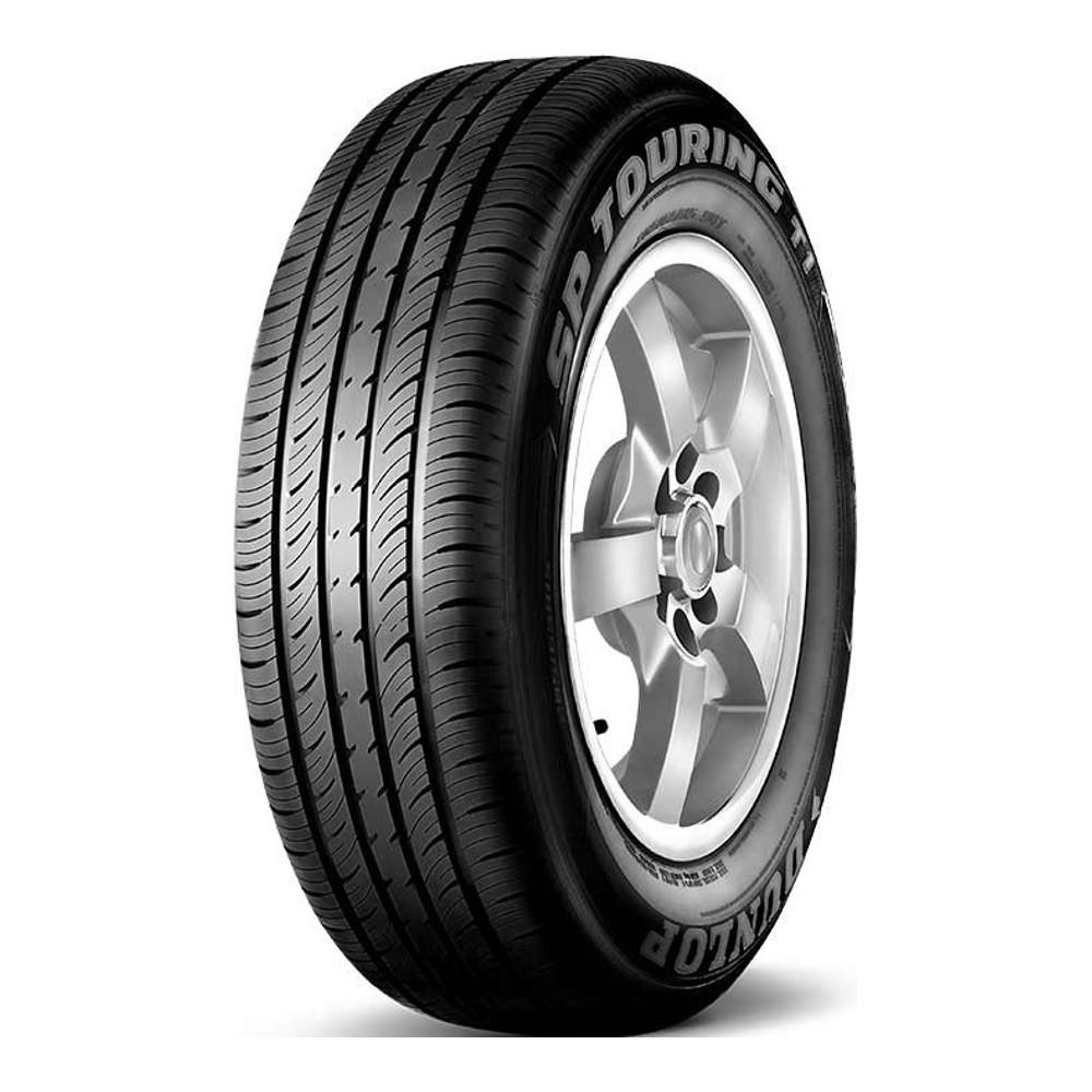 Летняя шина Dunlop SP Touring T1 195/50 R15 82H фото