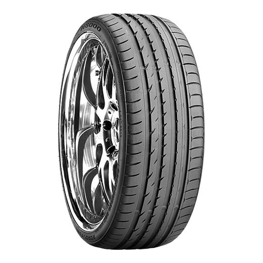 Летняя шина Roadstone N8000 XL 255/35 R20 97Y фото