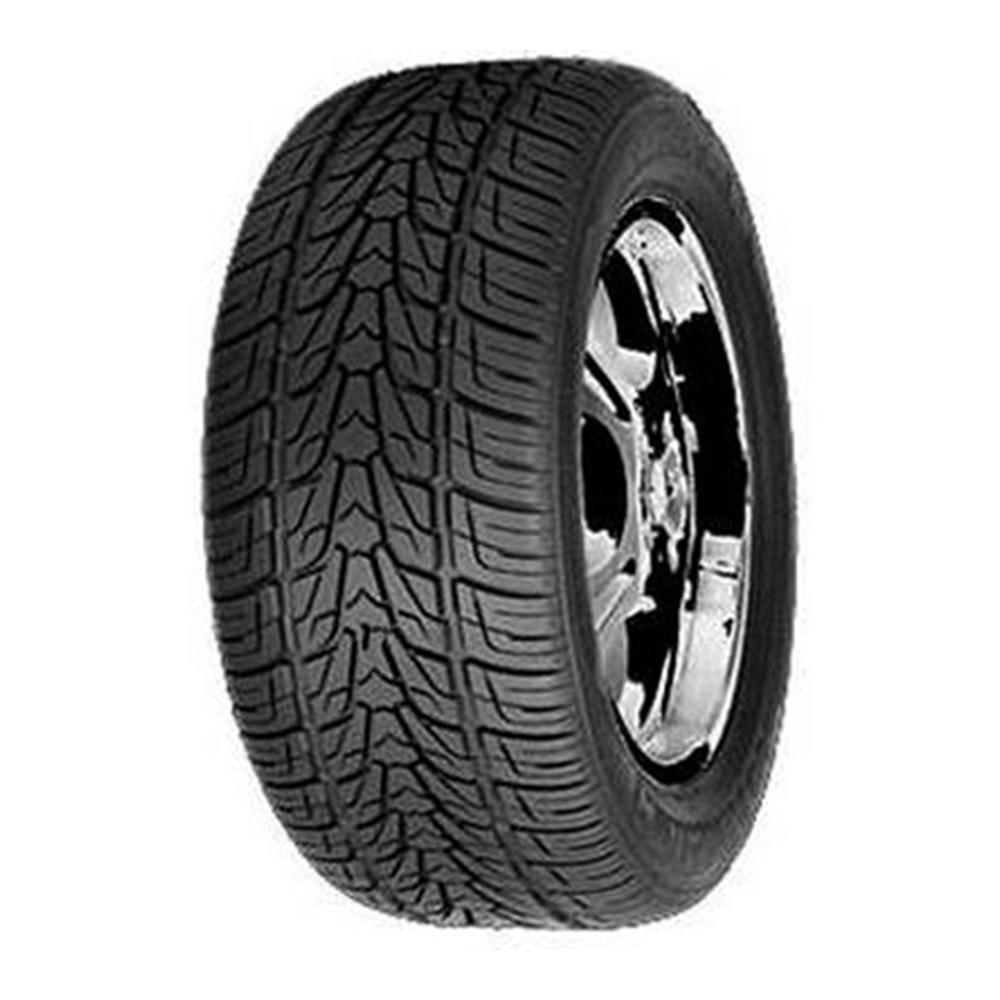 Летняя шина Roadstone Roadian H/P XL 285/35 R22 106V фото