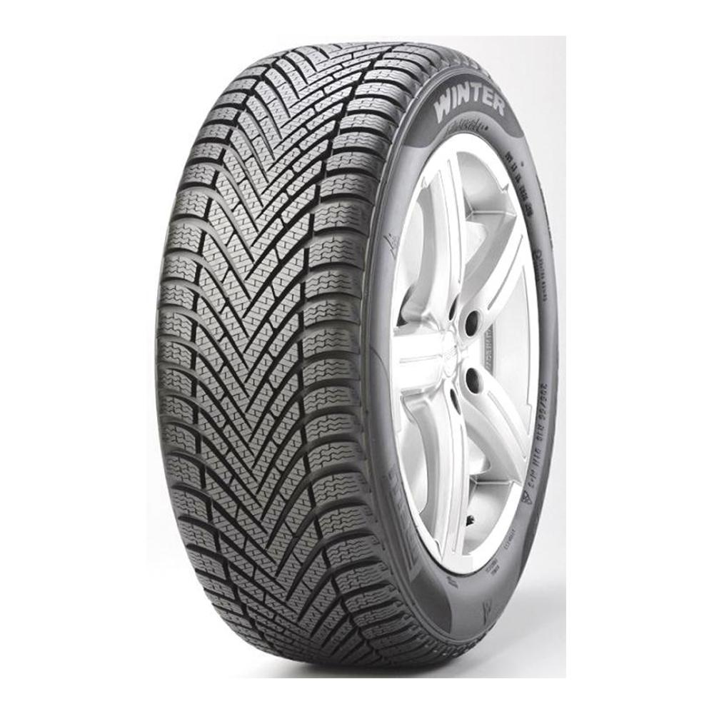 Зимняя шина Pirelli — Cinturato Winter 185/65 R14 86T