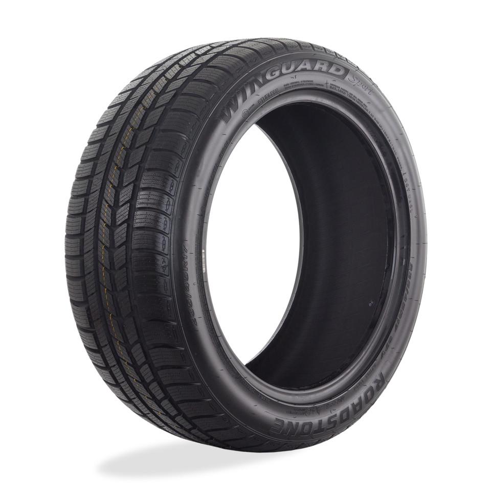 Зимняя шина Roadstone Winguard Sport 215/45 R17 91V