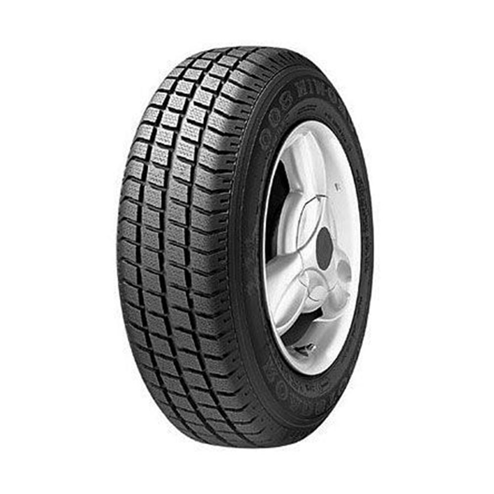 Зимняя шина Roadstone — Euro-Win 800 195/80 R14 106/104P
