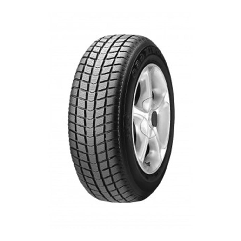 Зимняя шина Roadstone Euro-Win 650 175/65 R14 90/88T фото