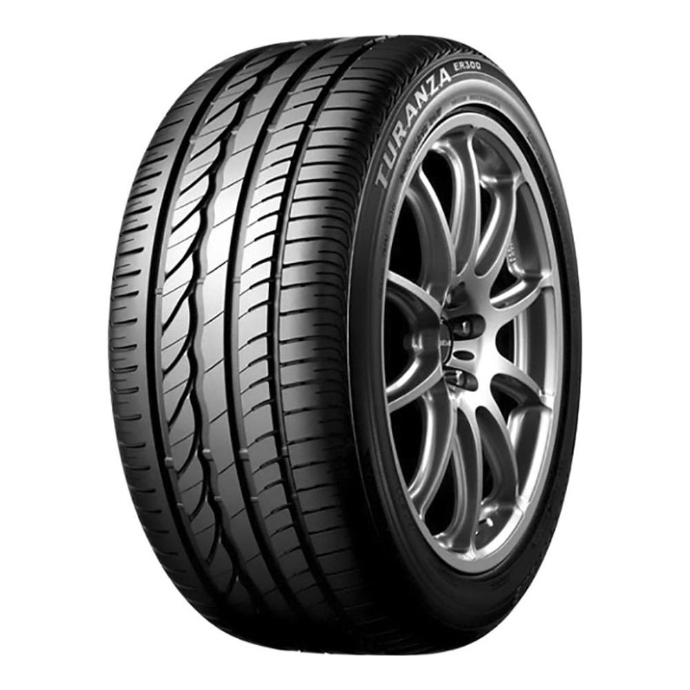 Летняя шина Bridgestone Turanza ER300 205/55 R16 91W фото