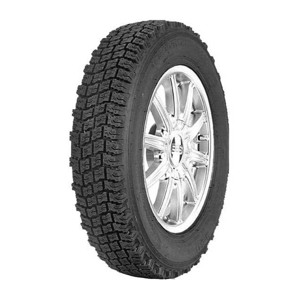 Зимняя шина КАМА — И-511 к 175/80 R16 Q