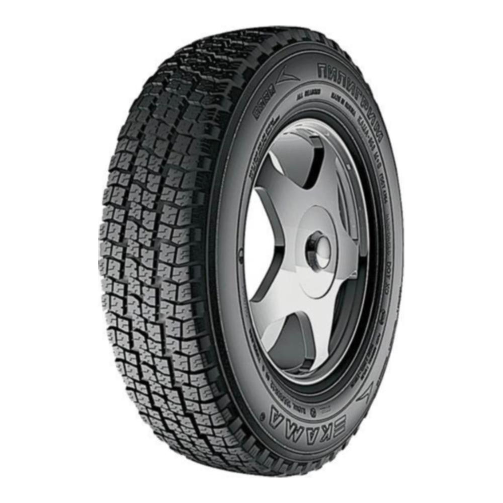 Летняя шина КАМА — И-520 235/75 R15 Q