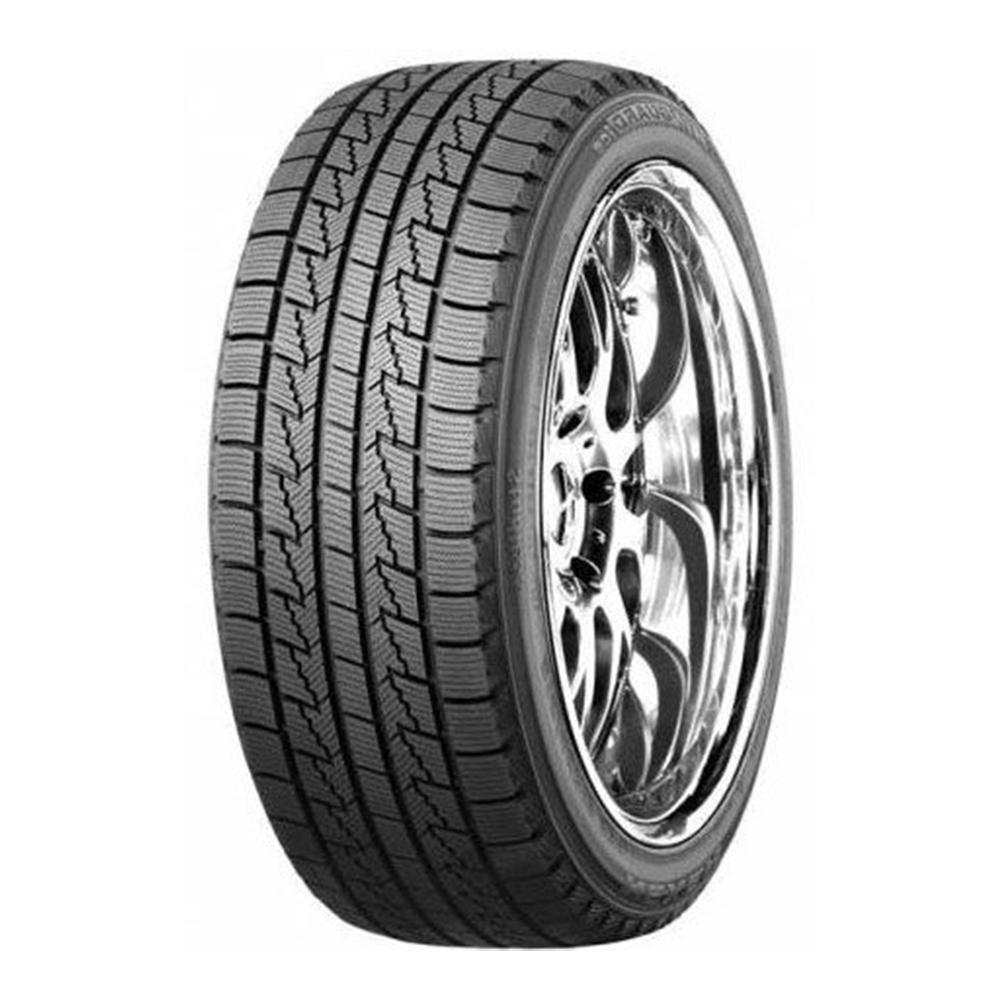 Зимняя шина Roadstone — Winguard Ice 195/55 R15 85Q