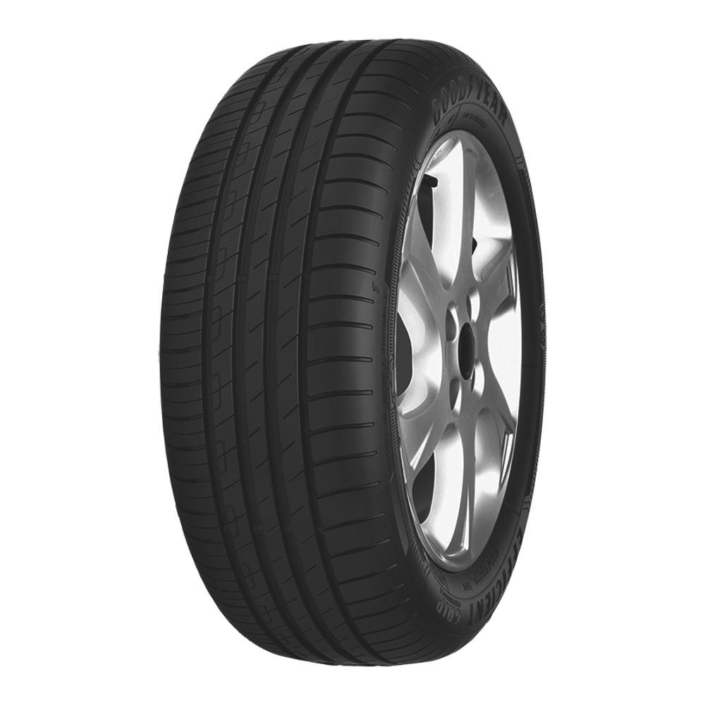 Летняя шина Goodyear — EfficientGrip Compact 185/65 R14 86T