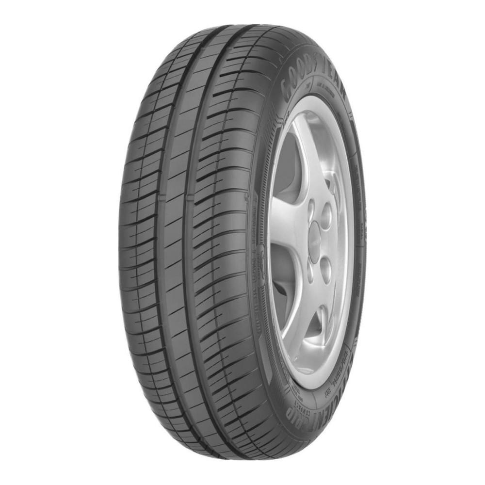 Летняя шина Goodyear — EfficientGrip Сompact OT 175/65 R14 82T