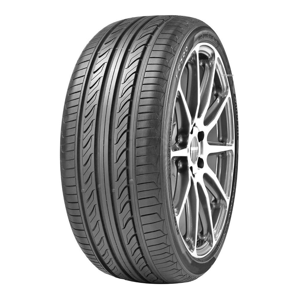 Летняя шина Landsail — LS388 215/65 R16 98H