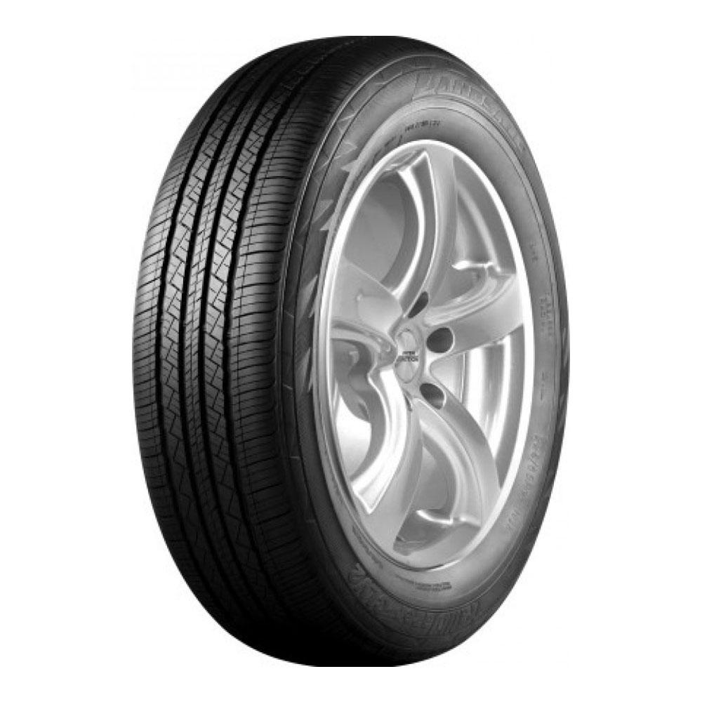 Летняя шина Landsail — CLV2 235/65 R18 110H