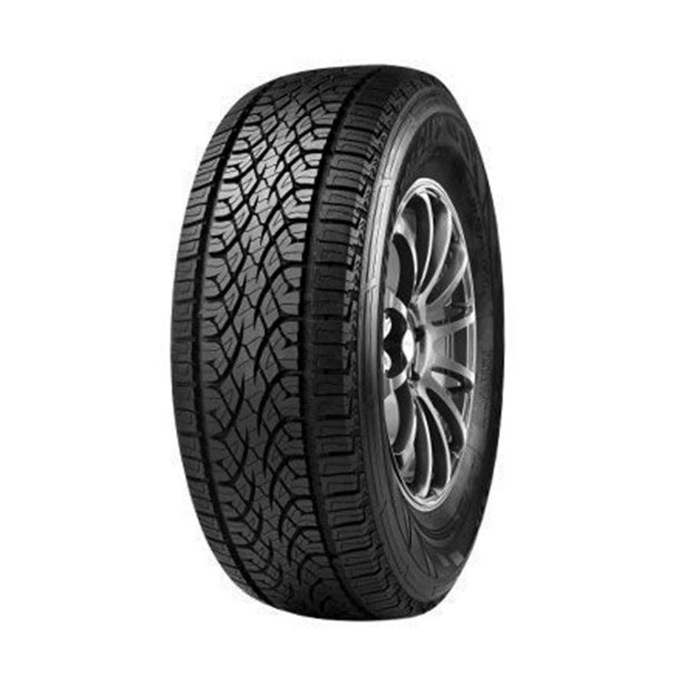 Летняя шина Landsail — CLV1 265/70 R16 112H