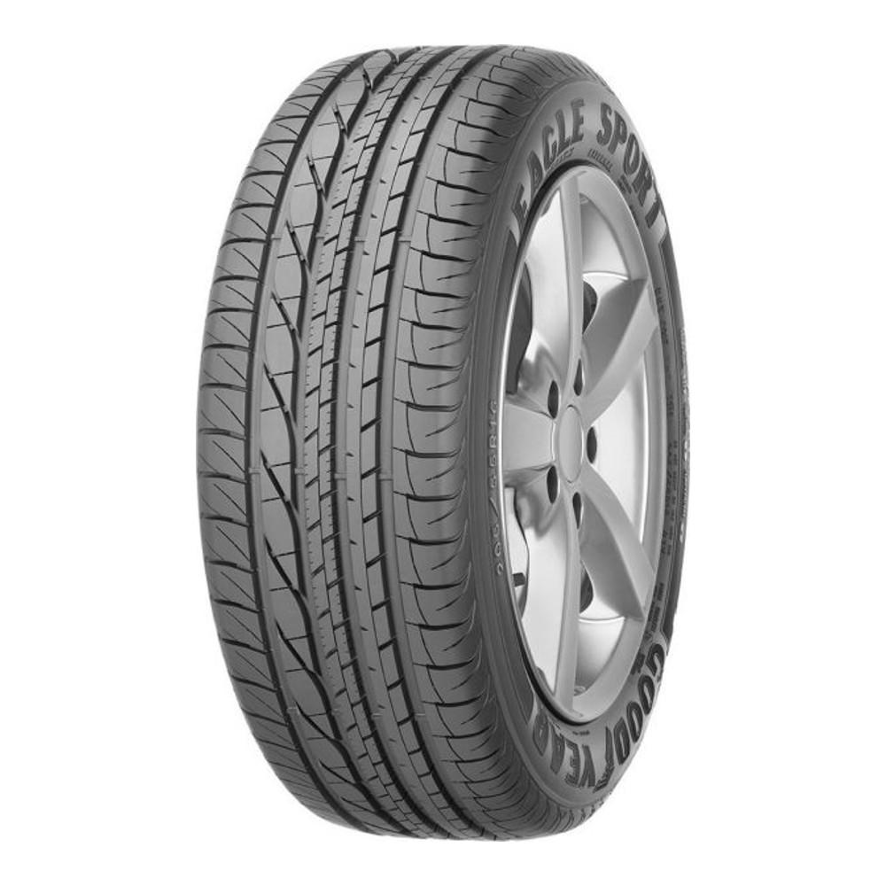 Летняя шина Goodyear — Eagle Sport 175/65 R14 82H