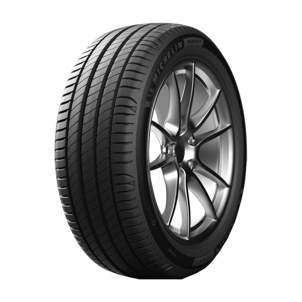 Летняя шина MICHELIN Primacy 4 XL 245/45 R18 100W фото