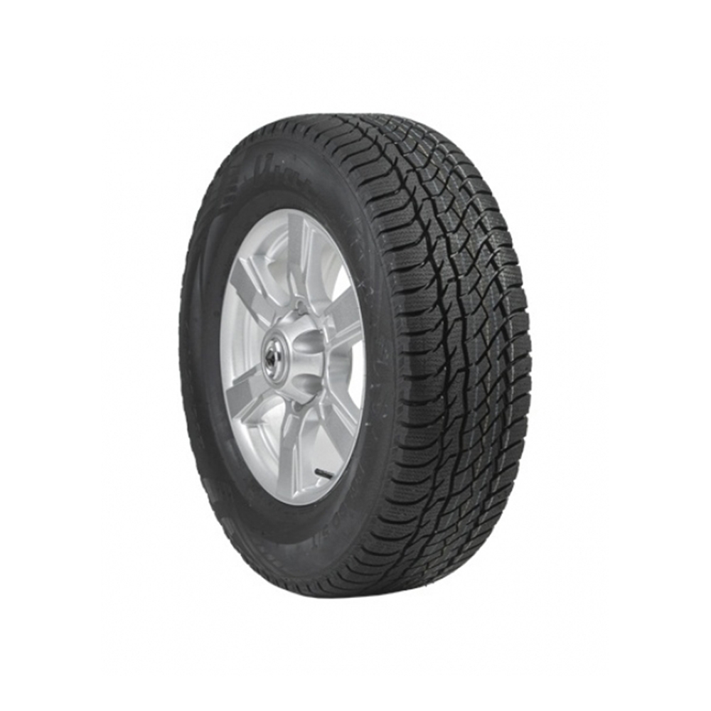 Зимняя шина Viatti Bosco S/T V-526 255/55 R18 109T фото