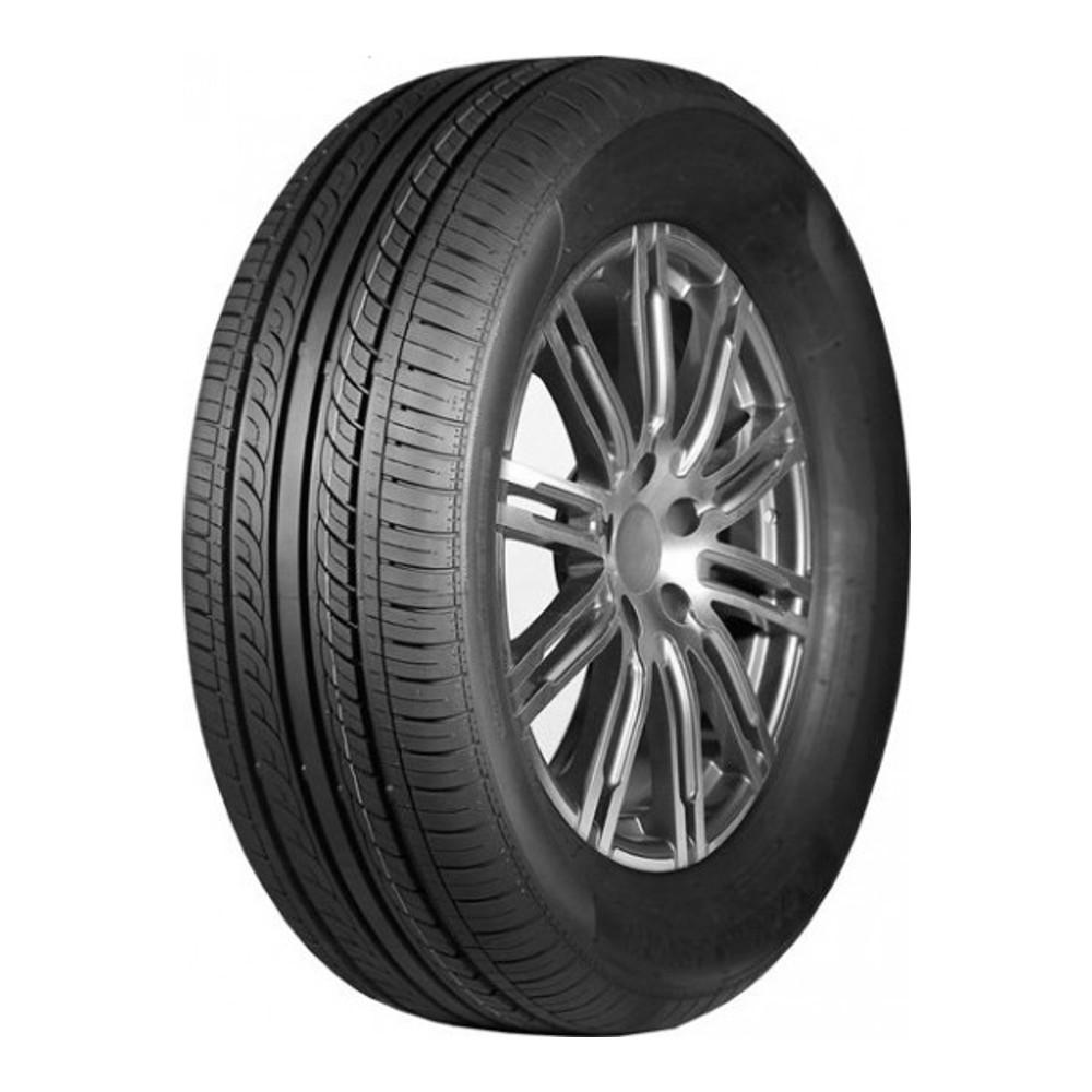 Летняя шина Doublestar — DH05 195/50 R15 86H