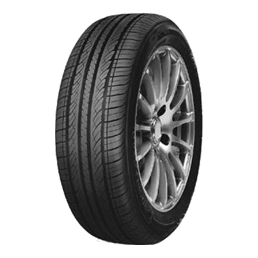 Летняя шина Doublestar — DH01 195/65 R15 91H