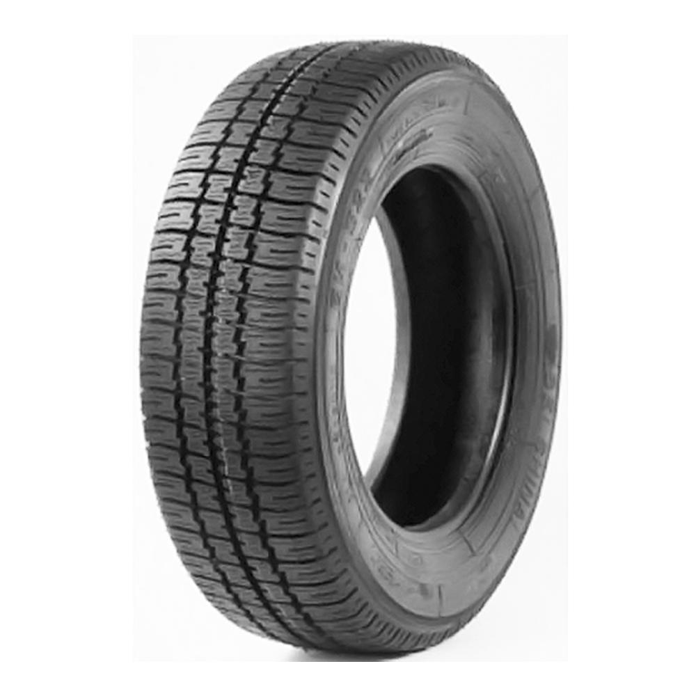 Летняя шина Белшина — БИ-522 к 175/80 R16