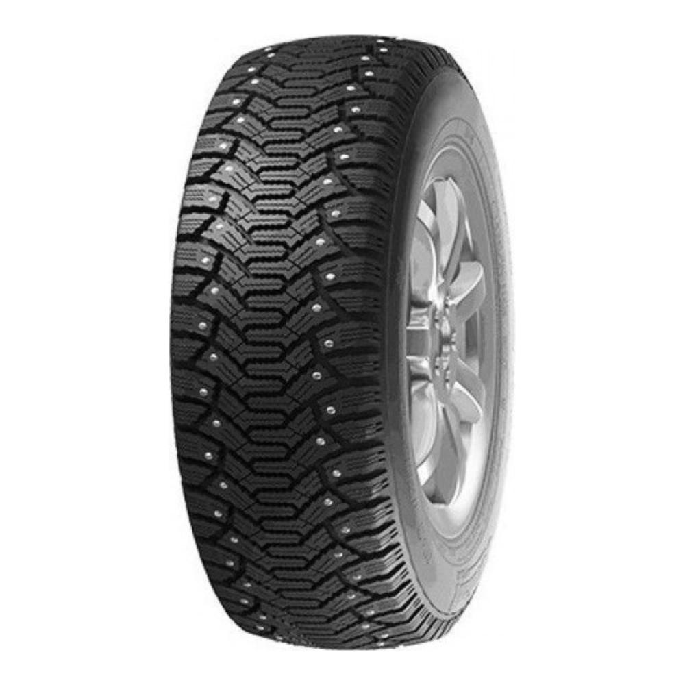 Зимняя шина Tunga — Nordway 185/70 R14 88Q