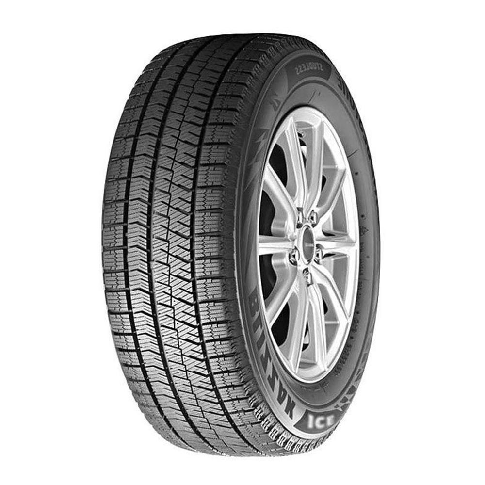 Зимняя шина Bridgestone — Blizzak Ice 245/40 R18 93S