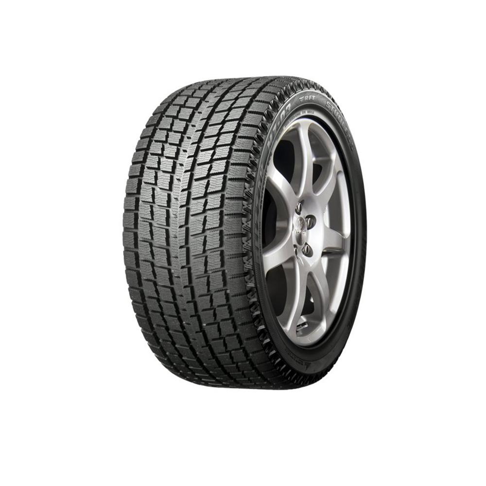 Зимняя шина Bridgestone Blizzak RFT SRG Run Flat старше 3-х лет 225/55 R17 97Q фото