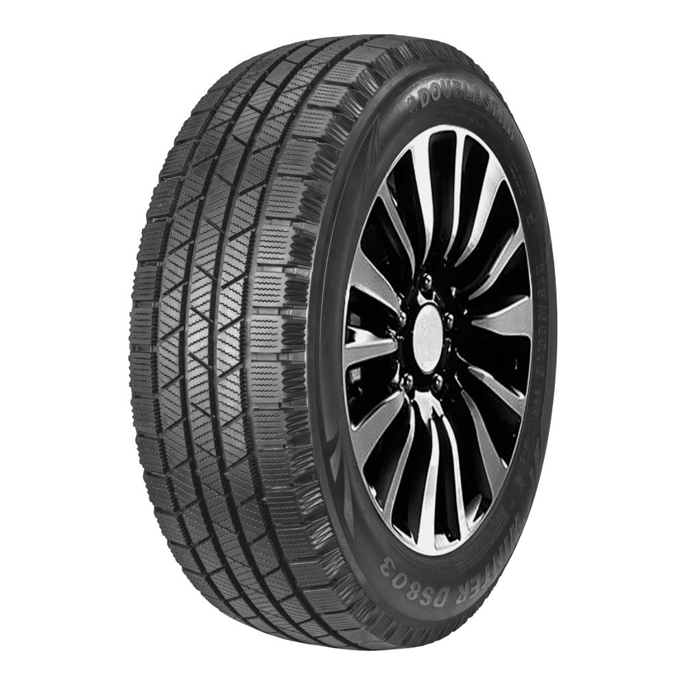 Зимняя шина Doublestar — DS803 235/55 R17 103V