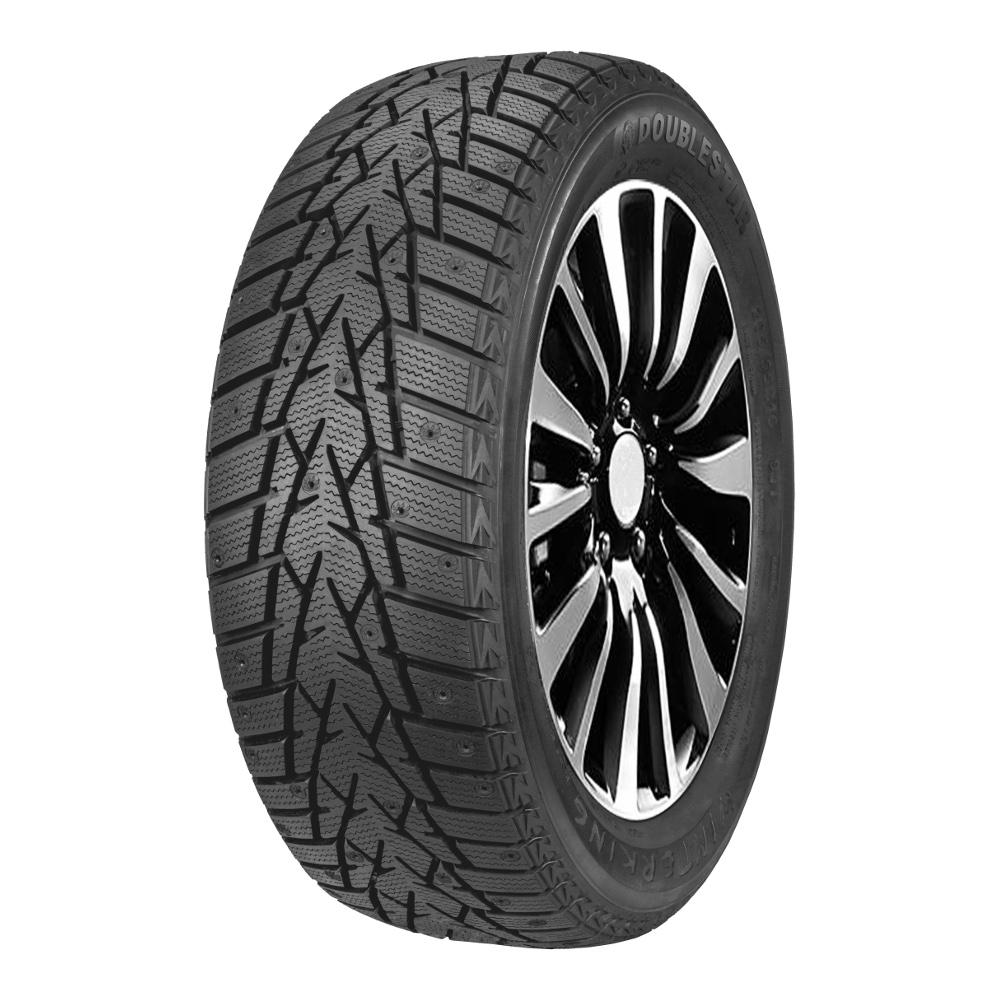 Зимняя шина Doublestar — DW01 215/65 R16 98T