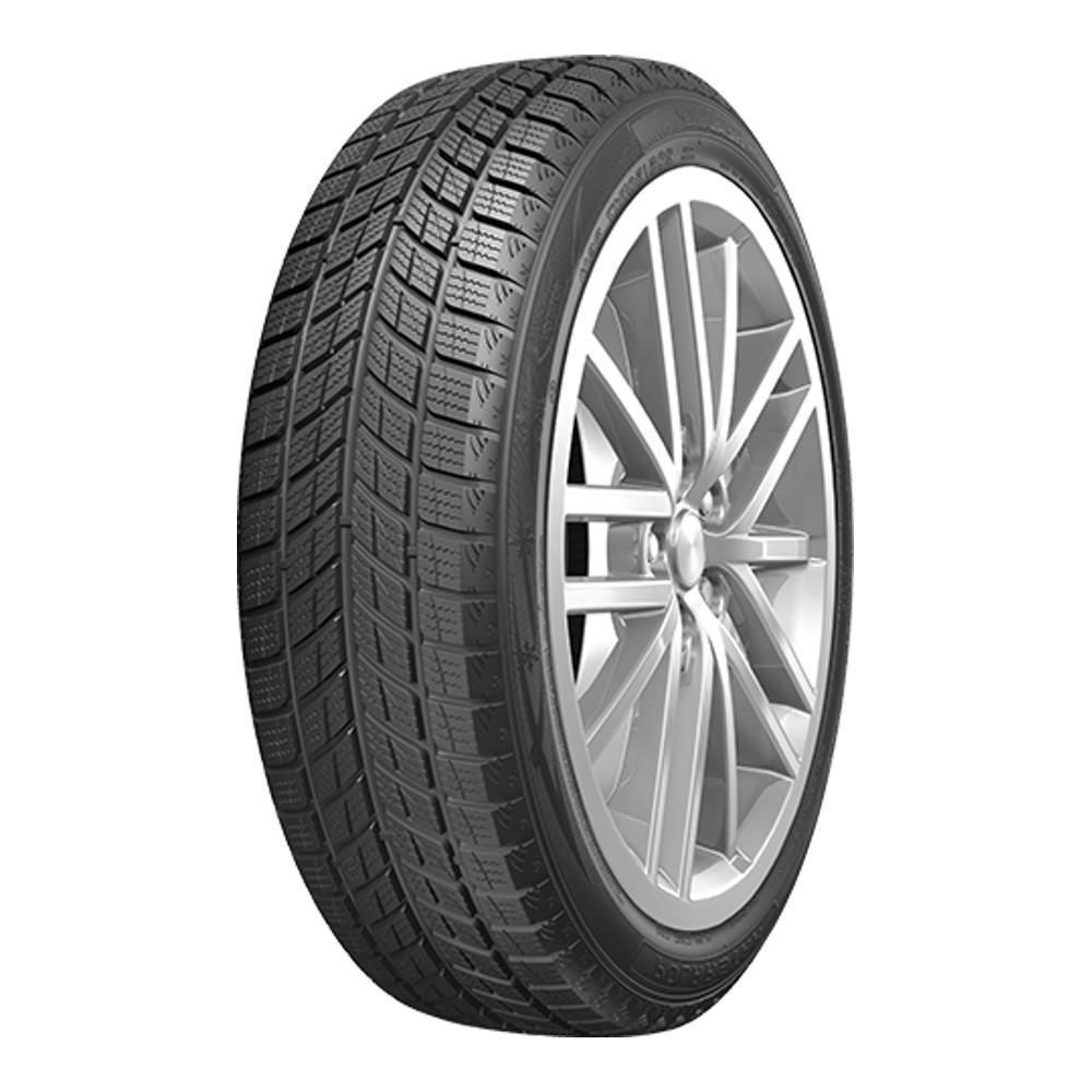 Зимняя шина Doublestar — DW09 XL 215/45 R17 91T
