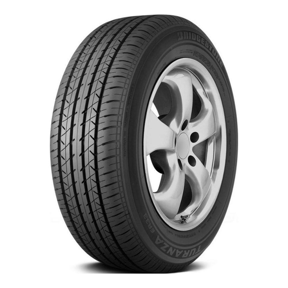 Летняя шина Bridgestone Turanza ER33 старше 3-х лет 255/35 R18 90Y фото