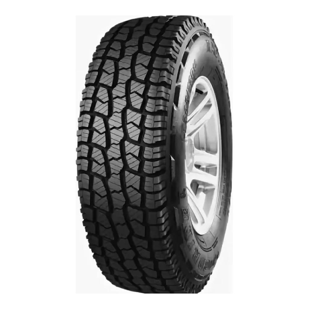 Летняя шина CROSSLEADER W01 265/65 R17 120/117Q фото