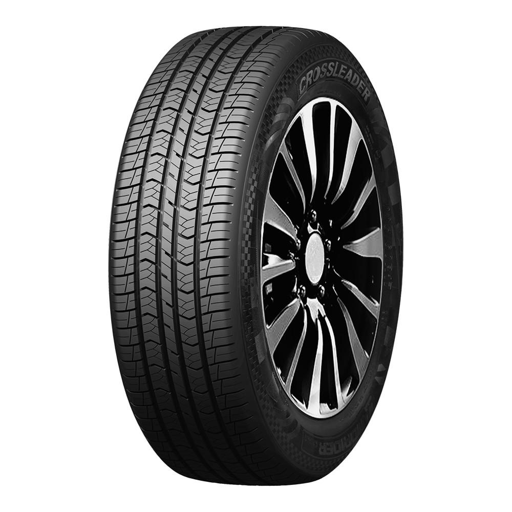 Летняя шина CROSSLEADER — DSS02 225/60 R17 99H