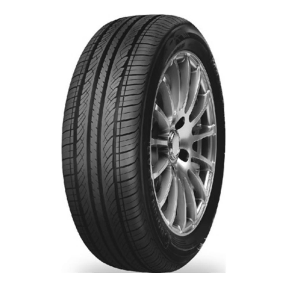 Летняя шина CROSSLEADER — DH01 215/65 R15 96V