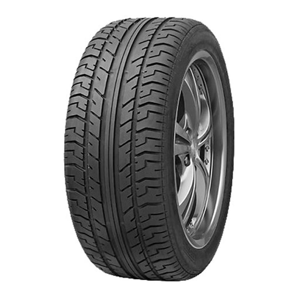 Летняя шина Pirelli P ZERO Direzionale старше 3-х лет 245/45 R18 96Y фото