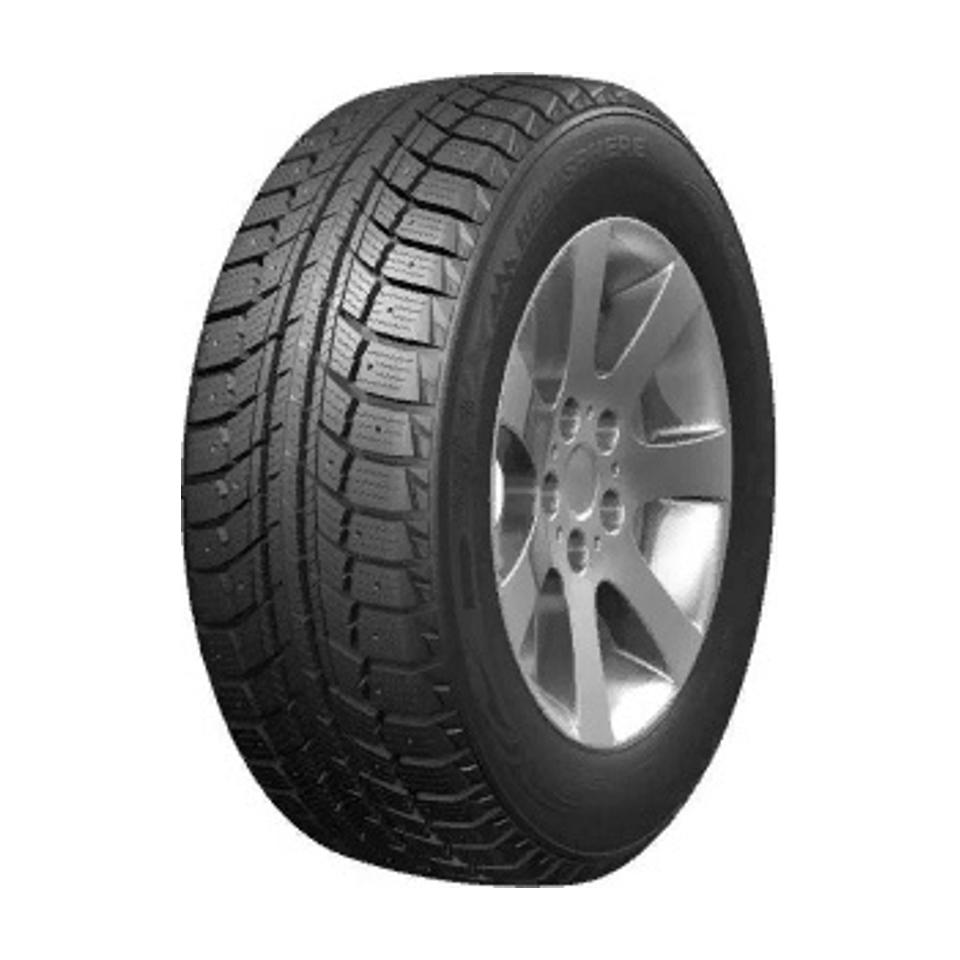 Зимняя шина Doublestar — DW07 175/70 R14 84T