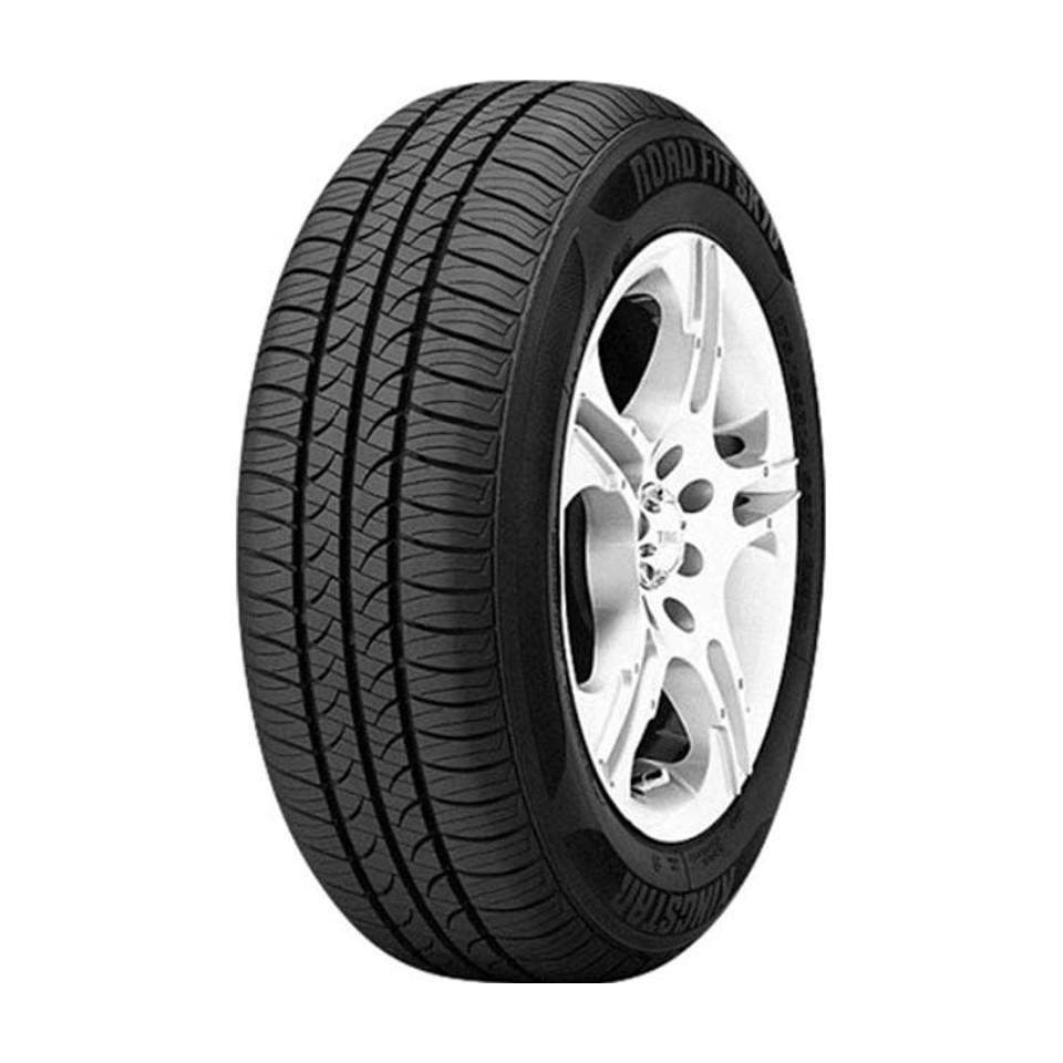 Летняя шина Kingstar Road Fit SK70 175/65 R15 84T