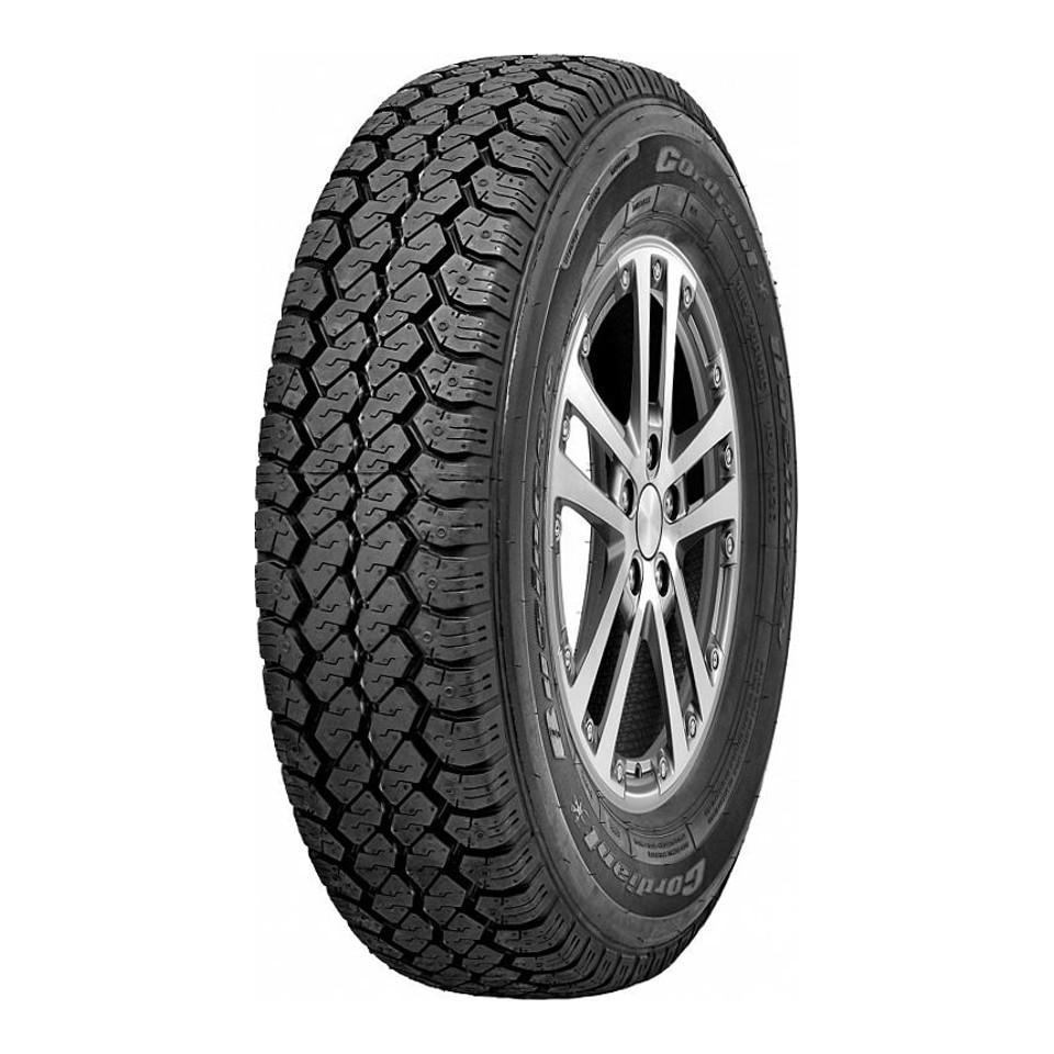 Летняя шина Cordiant Business CA-1 185/80 R14 102/100R