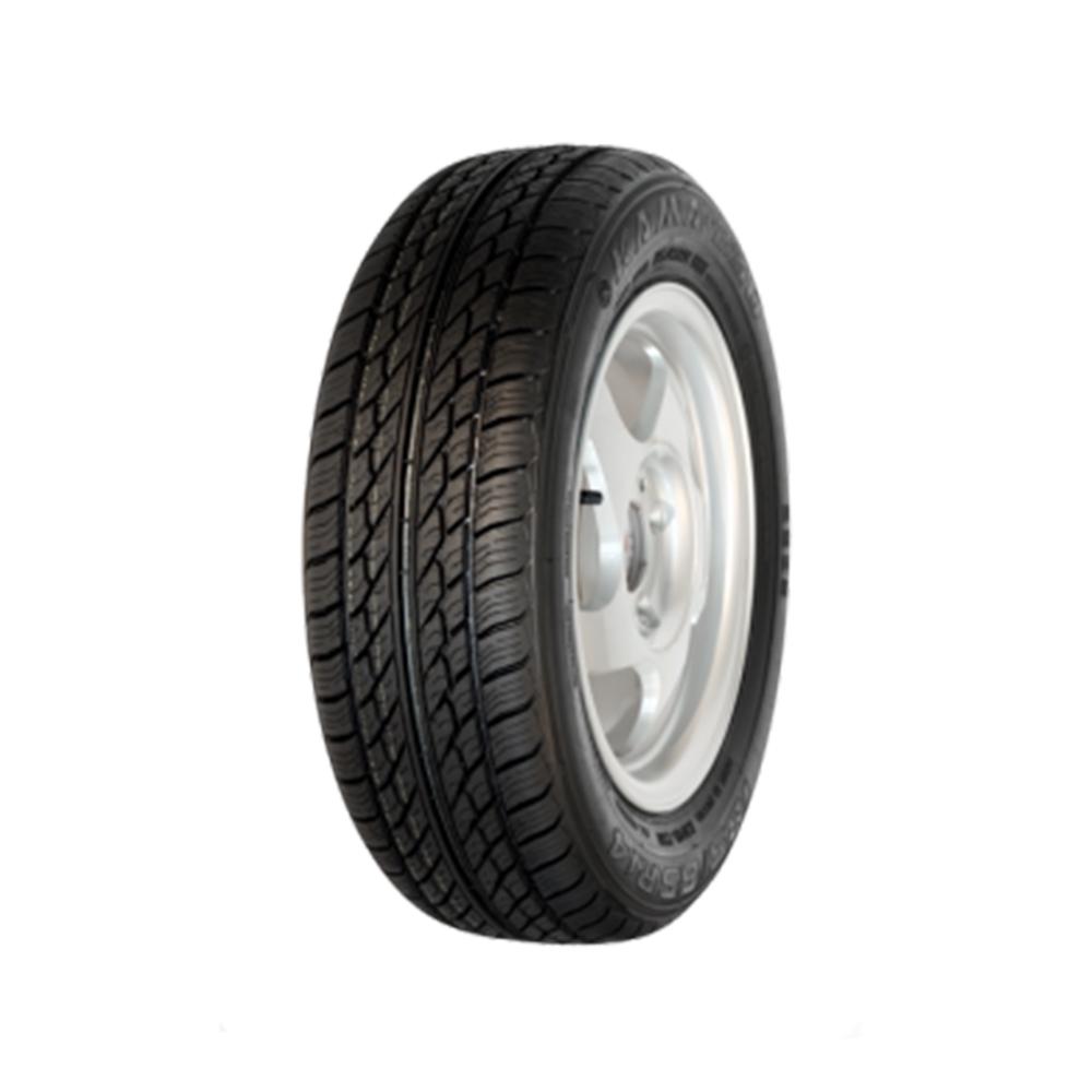 Летняя шина КАМА — Euro 236 185/65 R14 86H