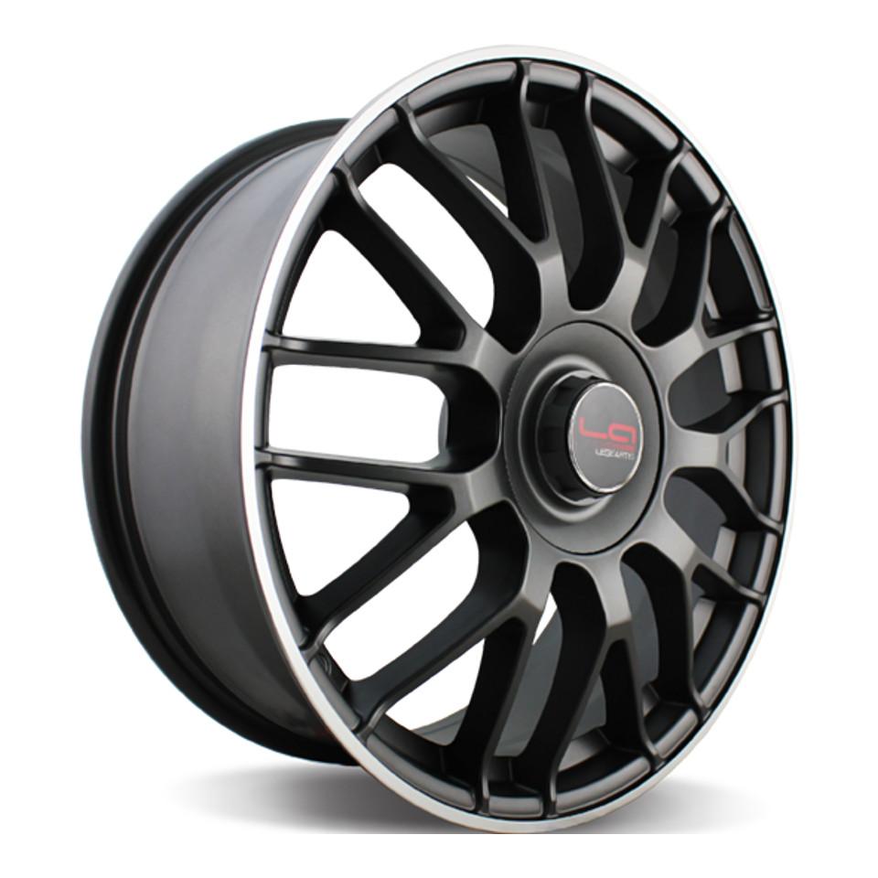 Фото - Литой диск LegeArtis Replica Concept-MR529 7.5x19/5*112 D66.5 ET38 MGPL диск legeartis concept ci543 7 x 17 модель 9139897