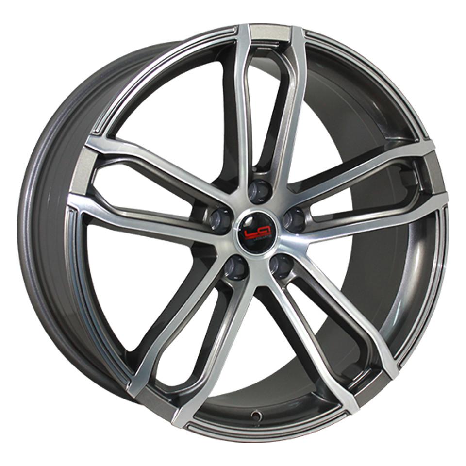 Фото - Литой диск LegeArtis Replica Concept-VV547 8.5x19/5*112 D66.6 ET28 GMF диск legeartis concept ci543 7 x 17 модель 9139897