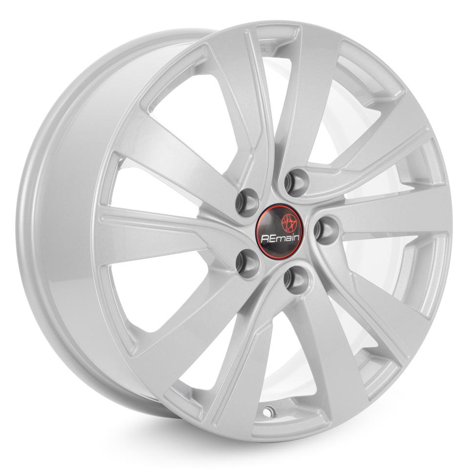 Фото - Литой диск Remain Mazda (R185) 7x17/5*114.3 D67.1 ET50 обвес для mazda cx 5 2011 2015