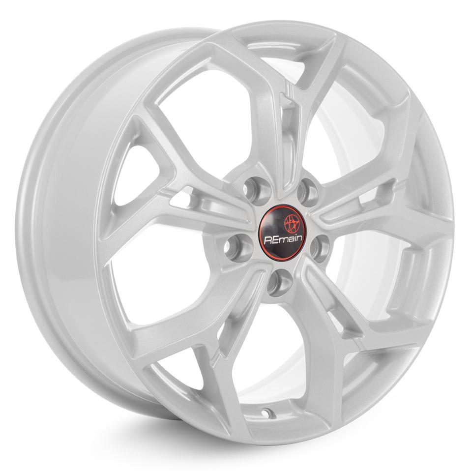 Фото - Литой диск Remain Toyota Camry (R203) 7x17/5*114.3 D60.1 ET45 литой диск remain kia sportage r203 7x17 5 114 3 d67 1 et48 5 алмаз черный
