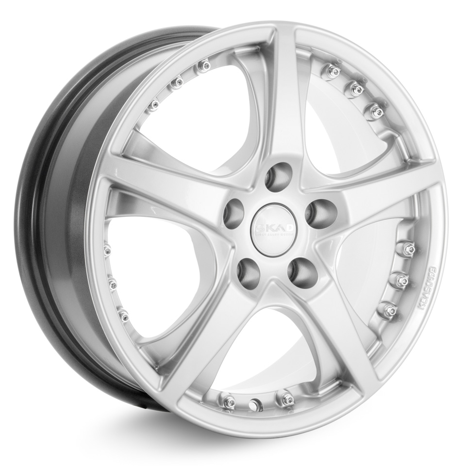 Фото - Литой диск СКАД Diamond 6.5x16/5*112 D66.6 ET38 Селена литой диск rial m10 7x16 5 112 d66 5 et38 metal grey