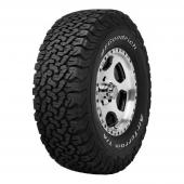 BFGoodrich All-Terrain KO2