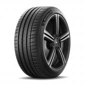 MICHELIN Pilot Sport 4 255/40 R18 99Y Run Flat XL BMW