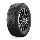 MICHELIN X-Ice Snow 225/65 R17 106T XL