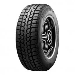 Kumho Power Grip KC11 235/75 R15 104/101Q