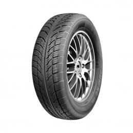 Tigar Touring 185/55 R14 80H