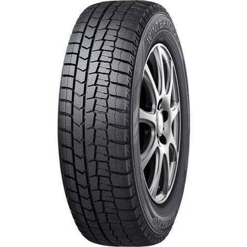 Зимняя шина Dunlop Winter Maxx WM01 215/60 R16 99T - фото 5