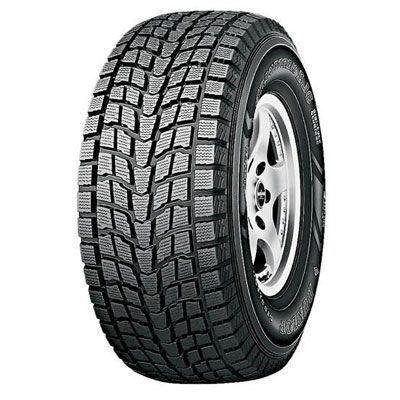 Купить шины 235 70 r15 купить шины 155 70 r13 спб